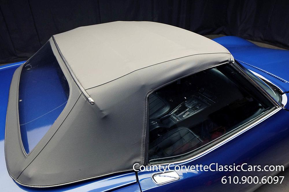1970-Corvette-Convertible-20.jpg