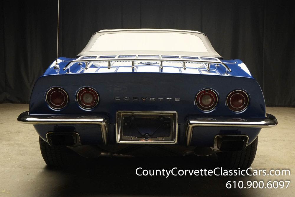 1970-Corvette-Convertible-22.jpg