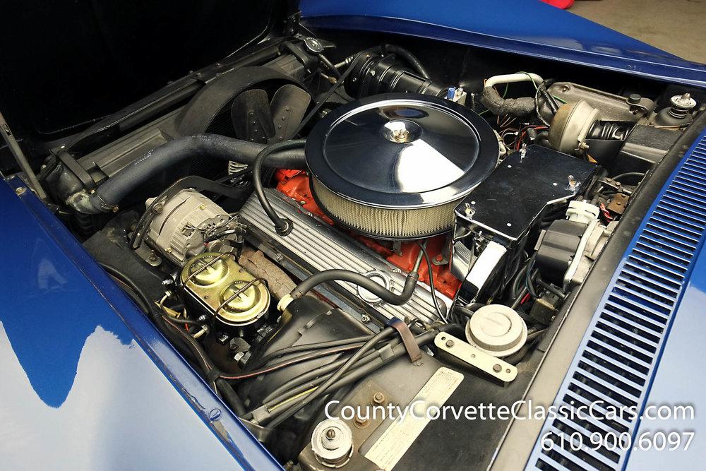 1970-Corvette-Convertible-26.jpg
