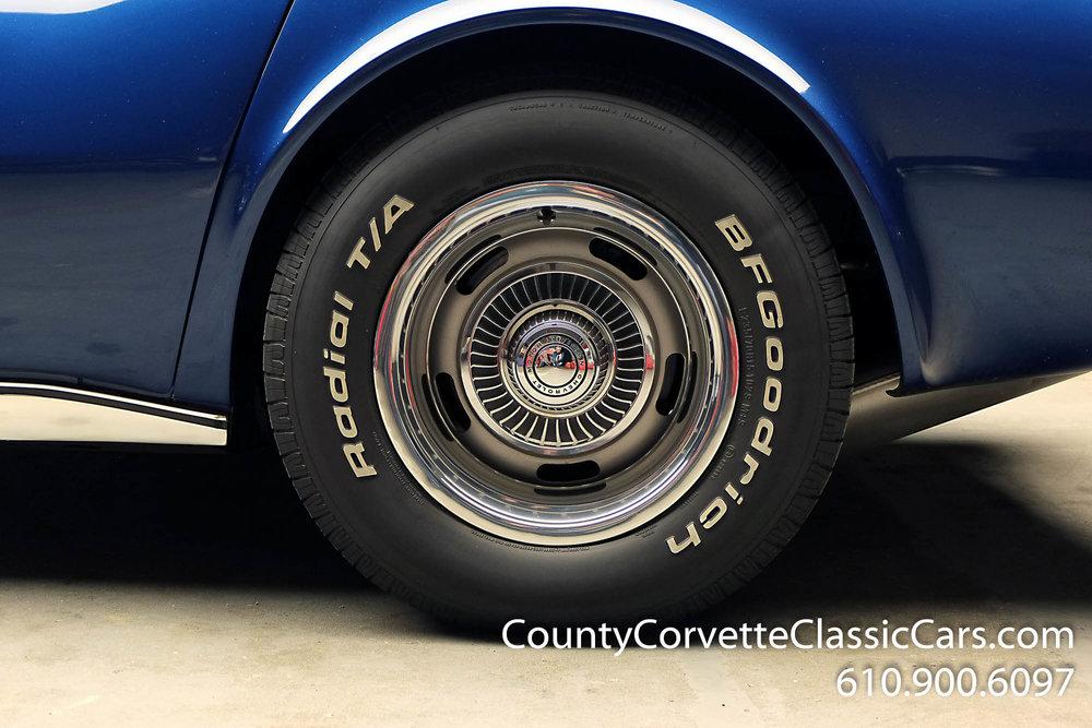 1970-Corvette-Convertible-31.jpg