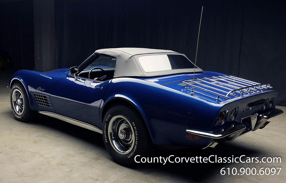 1970-Corvette-Convertible-33.jpg