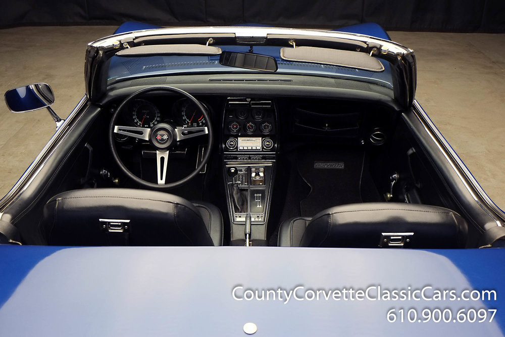 1970-Corvette-Convertible-39.jpg