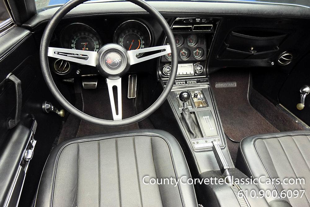 1970-Corvette-Convertible-41.jpg