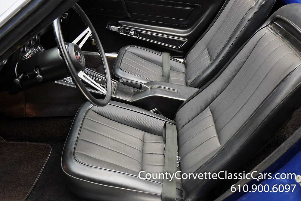 1970-Corvette-Convertible-44.jpg