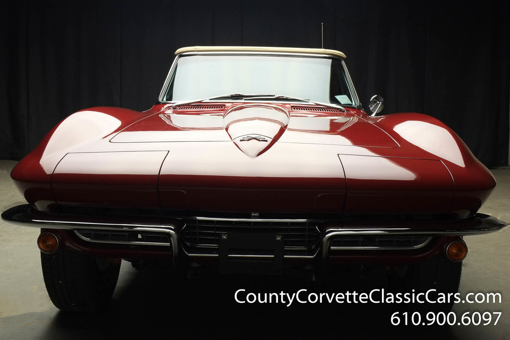1967-Corvette-Convertible-Maroon (2 of 45).jpg
