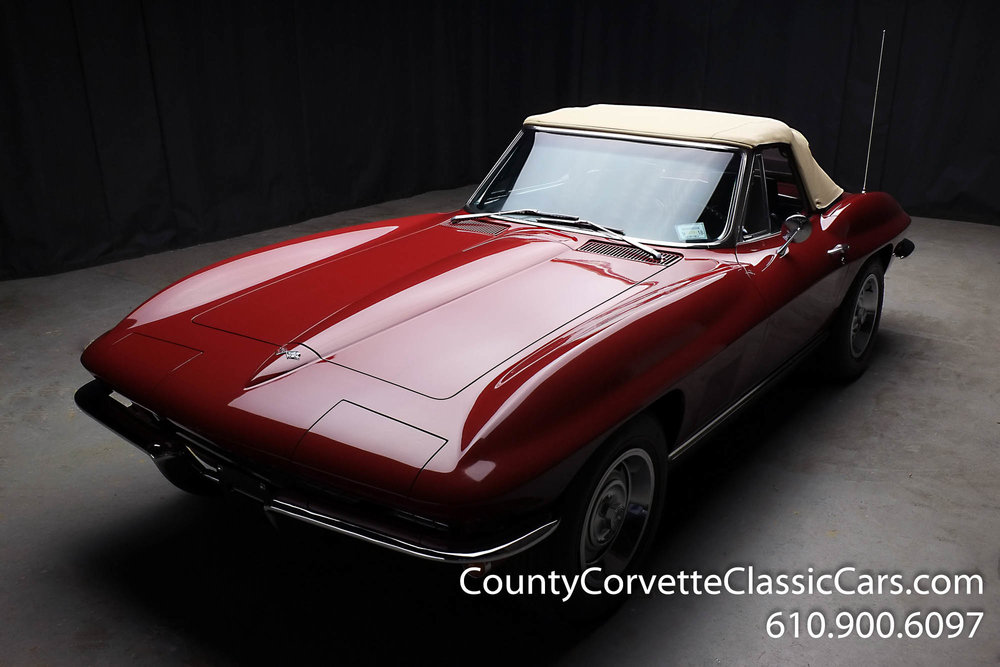1967-Corvette-Convertible-Maroon (4 of 45).jpg