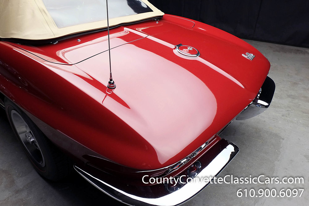 1967-Corvette-Convertible-Maroon (11 of 45).jpg