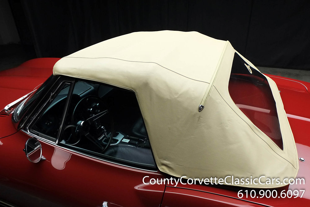 1967-Corvette-Convertible-Maroon (8 of 45).jpg