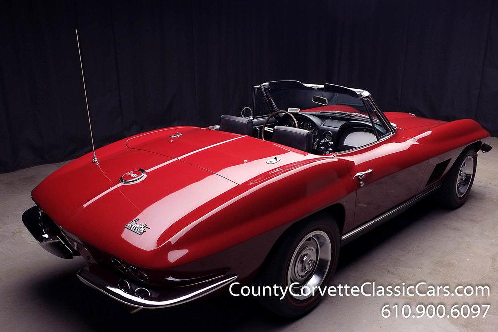 1967-Corvette-Convertible-Maroon (40 of 45).jpg