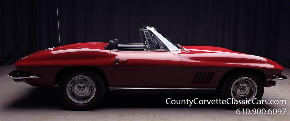 1967-Corvette-Convertible-Maroon (41 of 45).jpg
