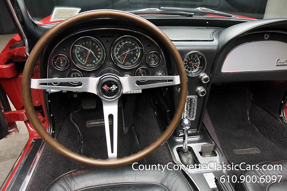 1967-Corvette-Convertible-Maroon (30 of 45).jpg