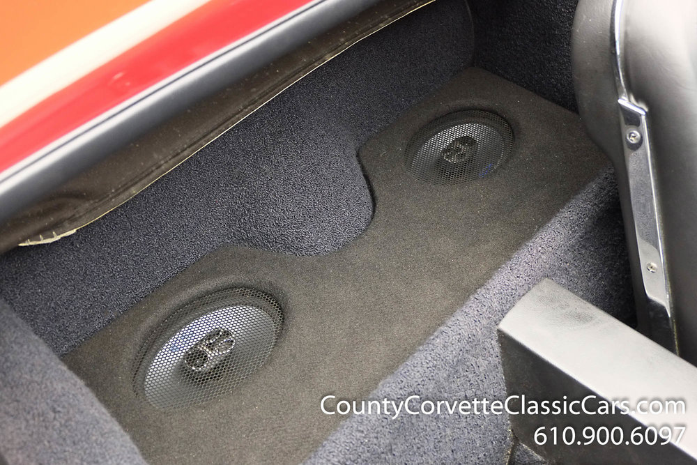 1967-Corvette-Convertible-Maroon (38 of 45).jpg
