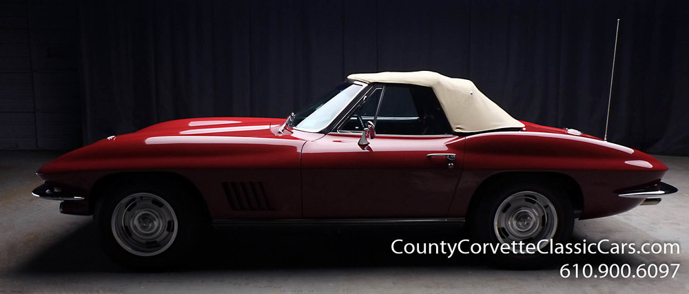 1967-Corvette-Convertible-Maroon (5 of 45).jpg