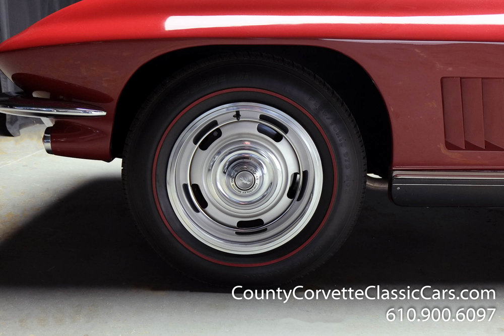 1967-Corvette-Convertible-Maroon (10 of 45).jpg