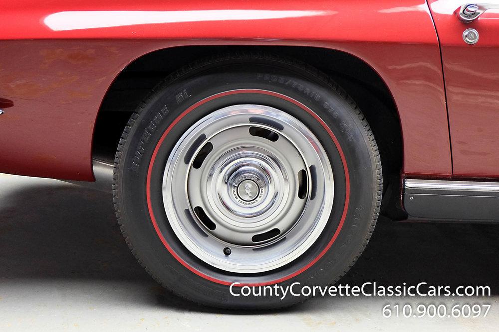 1967-Corvette-Convertible-Maroon (17 of 45).jpg