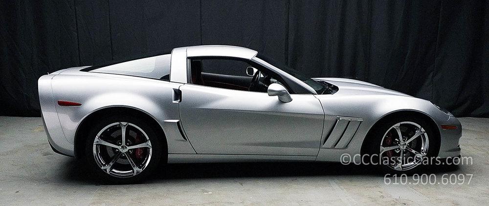 2012-Corvette-Grand-Sport-7341.jpg
