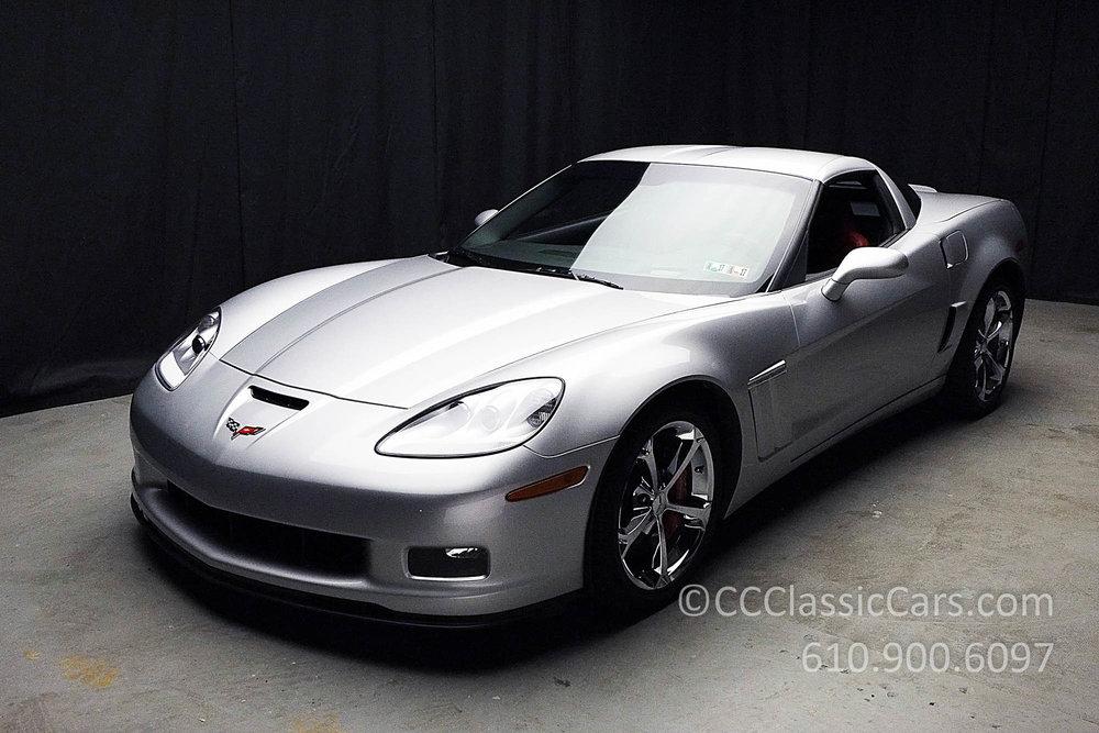 2012-Corvette-Grand-Sport-7368.jpg