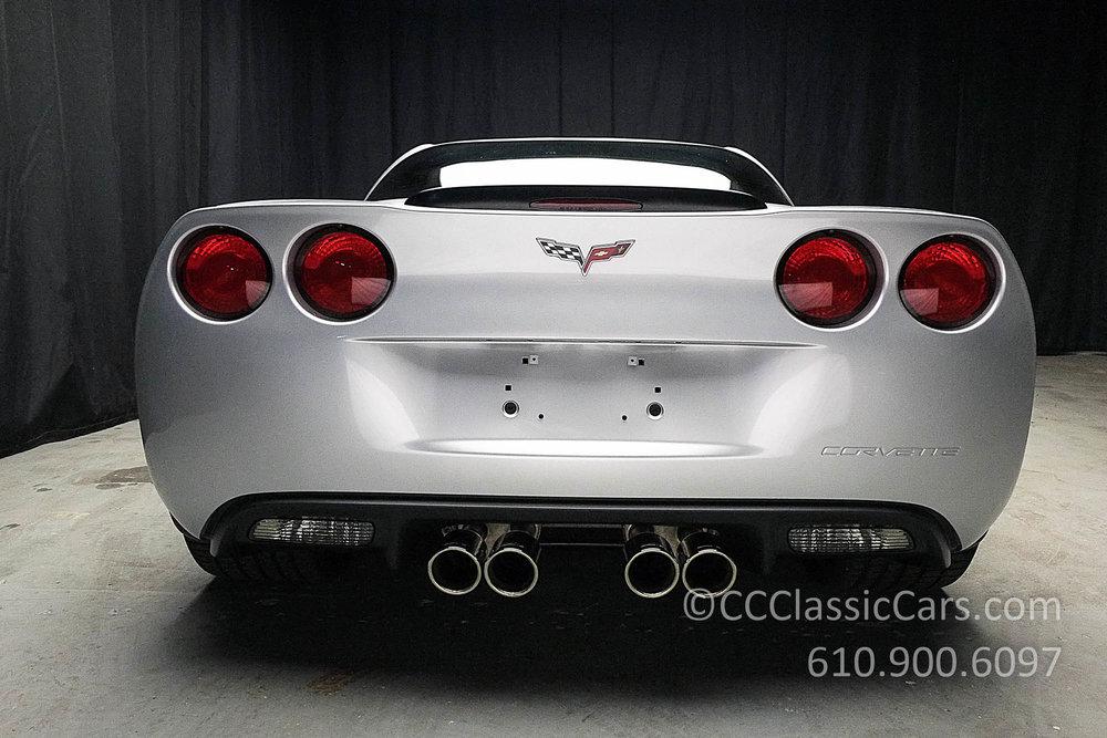 2012-Corvette-Grand-Sport-7330.jpg