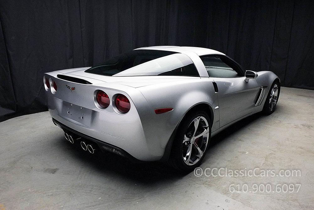 2012-Corvette-Grand-Sport-7340.jpg