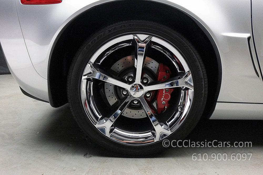2012-Corvette-Grand-Sport-7345.jpg