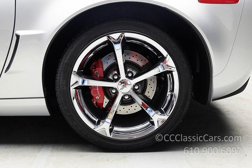 2012-Corvette-Grand-Sport-7370.jpg