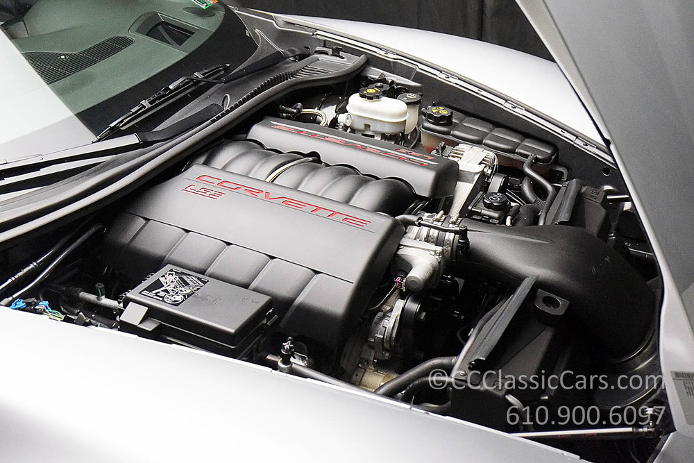 2012-Corvette-Grand-Sport-7360.jpg