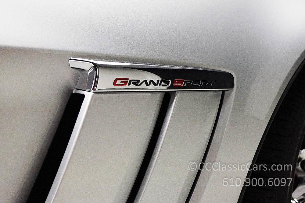 2012-Corvette-Grand-Sport-7348.jpg