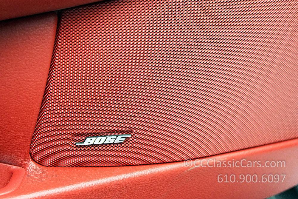 2012-Corvette-Grand-Sport-7356.jpg