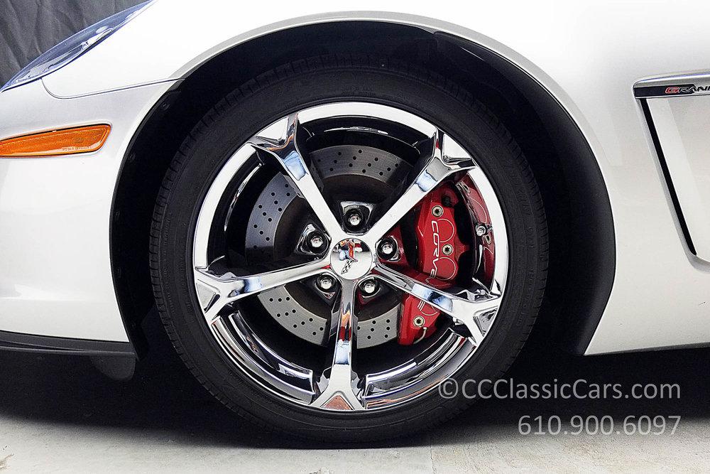 2012-Corvette-Grand-Sport-7369.jpg