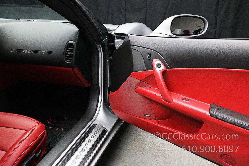 2012-Corvette-Grand-Sport-7349.jpg