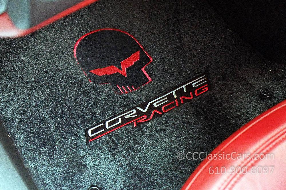 2012-Corvette-Grand-Sport-7355.jpg