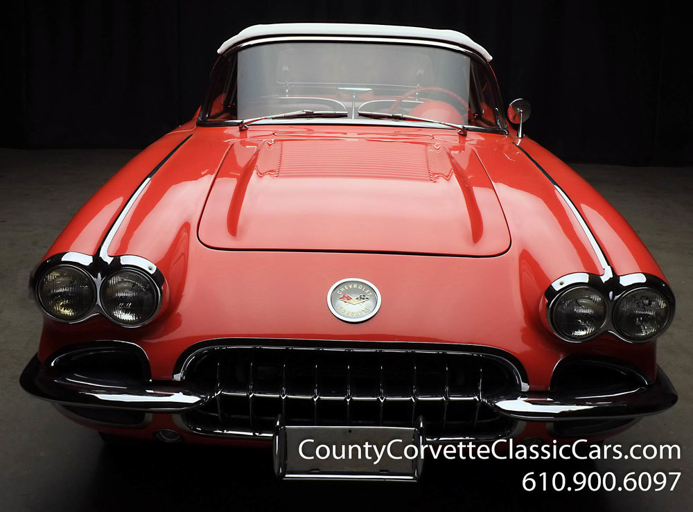 1958-Corvette-Convertible (16 of 62).jpg