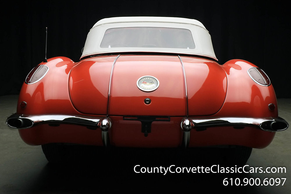 1958-Corvette-Convertible (34 of 62).jpg