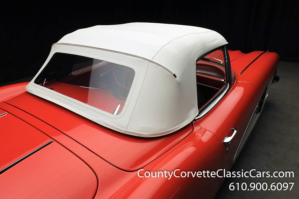 1958-Corvette-Convertible (31 of 62).jpg