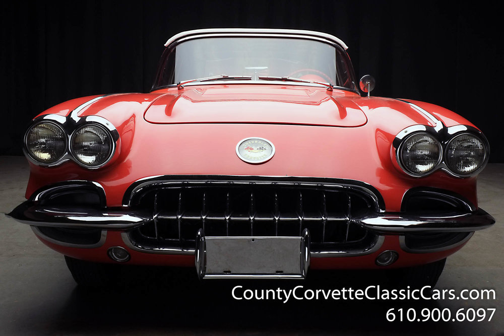 1958-Corvette-Convertible (17 of 62).jpg