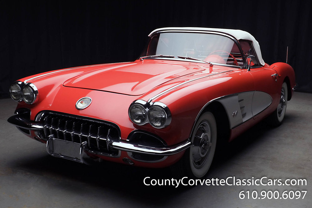 1958-Corvette-Convertible (18 of 62).jpg