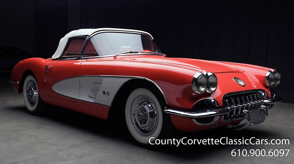 1958-Corvette-Convertible (25 of 62).jpg