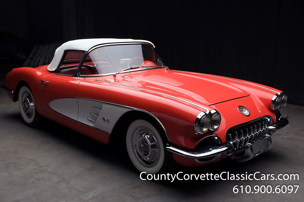 1958-Corvette-Convertible (26 of 62).jpg