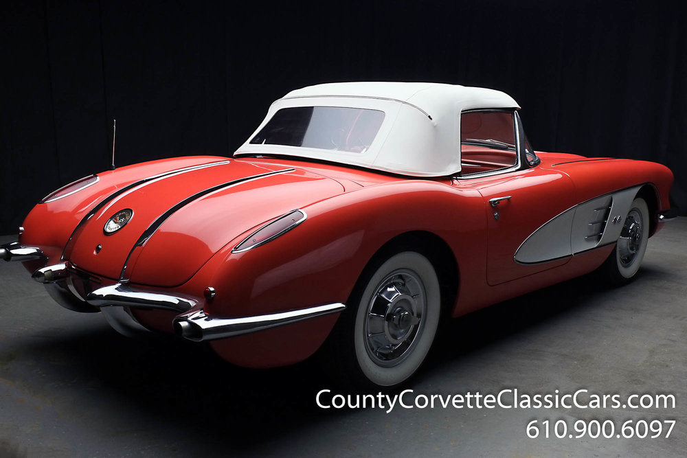 1958-Corvette-Convertible (30 of 62).jpg