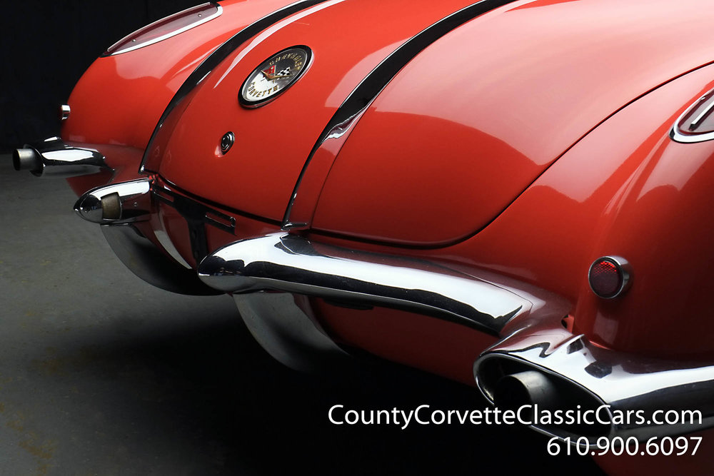 1958-Corvette-Convertible (35 of 62).jpg