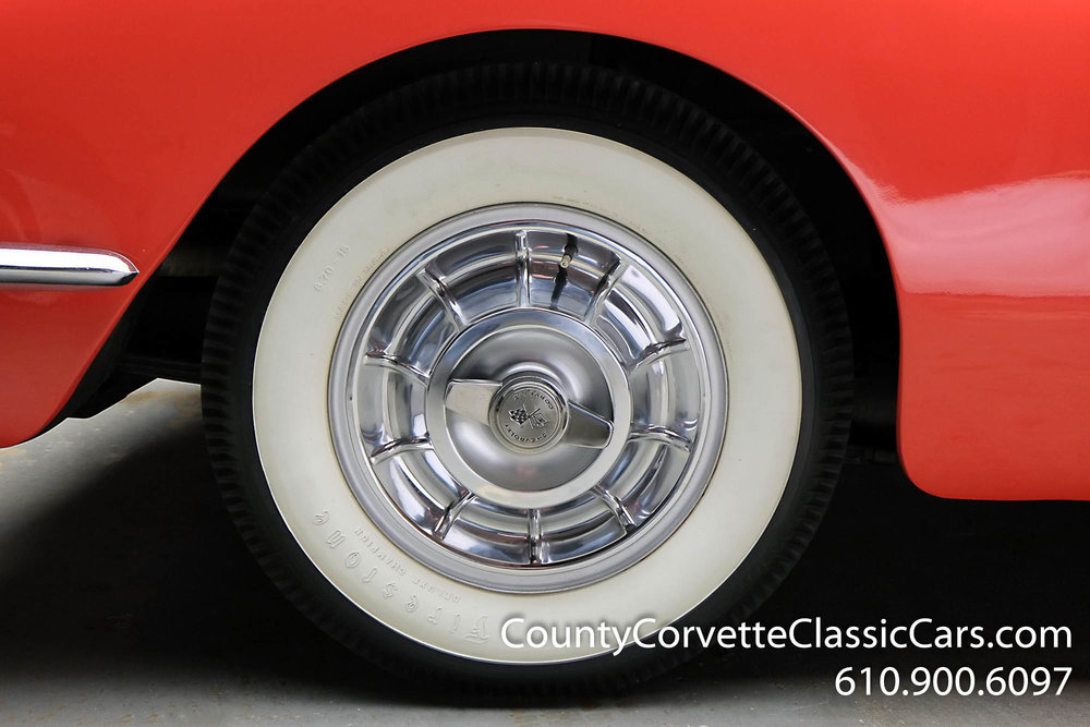 1958-Corvette-Convertible (28 of 62).jpg