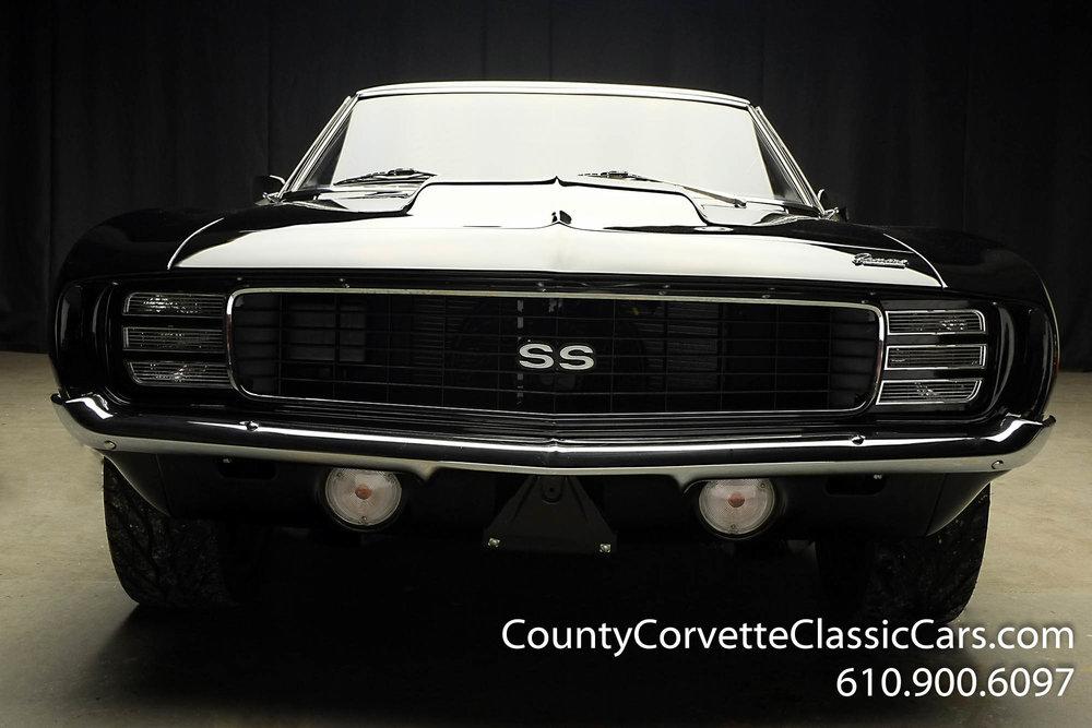 1969-Camaro-13.jpg