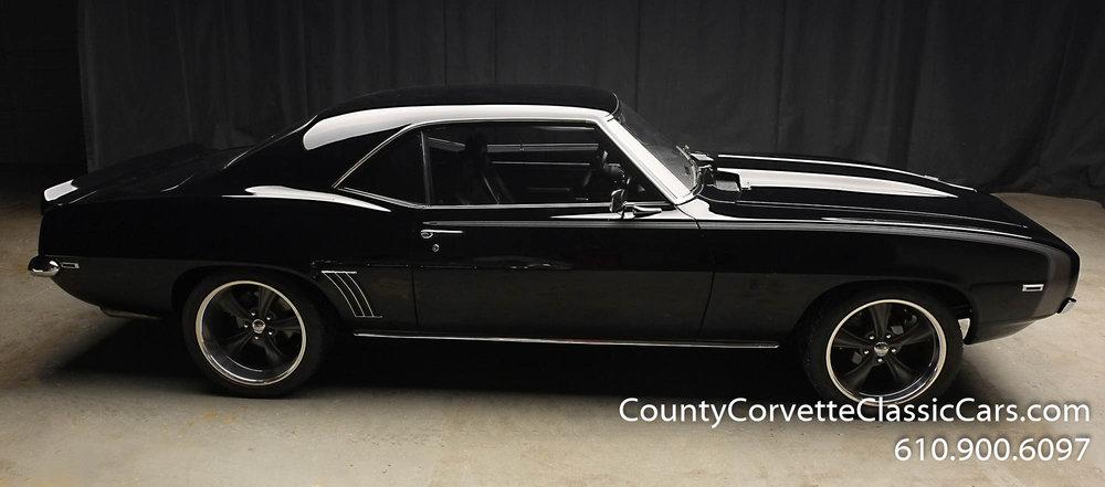 1969-Camaro-34.jpg