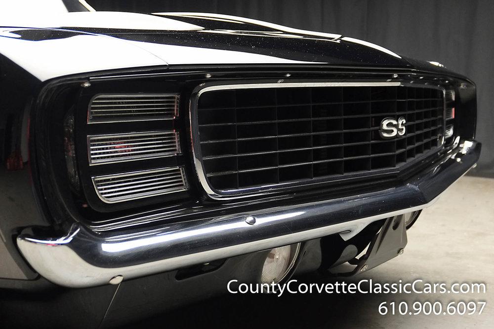 1969-Camaro-42.jpg