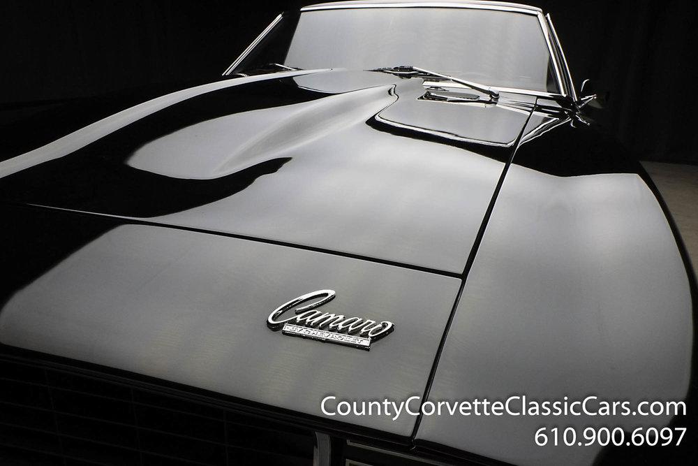 1969-Camaro-18.jpg