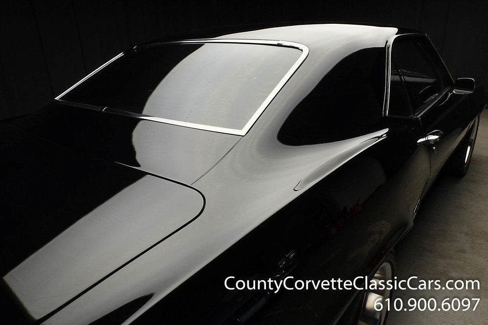 1969-Camaro-39.jpg