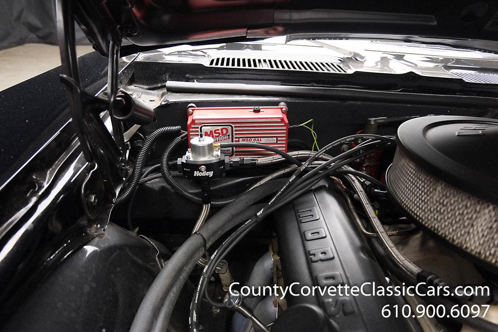 1969-Camaro-11.jpg