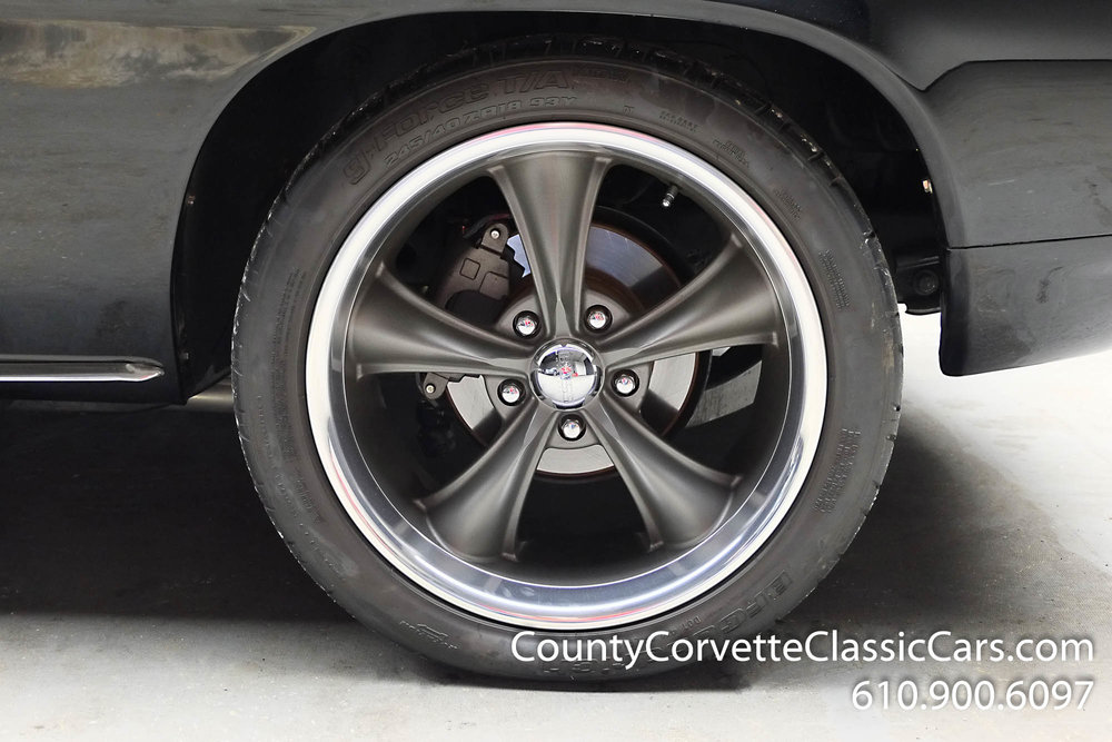 1969-Camaro-41.jpg