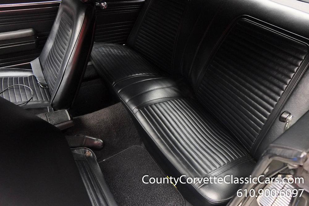 1969-Camaro-23.jpg