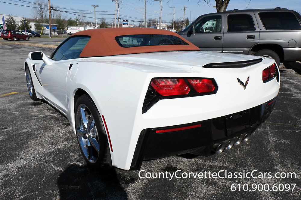 2014-Corvette-Stingray-Convertible.jpg